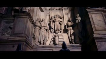 YouTube TV Spot, 'Andrea Bocelli: Music for Hope' Song by Andrea Bocelli - 1 commercial airings