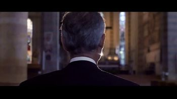 YouTube TV Spot, 'Andrea Bocelli: Music for Hope' Song by Andrea Bocelli - Thumbnail 6
