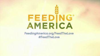 Feeding America TV Spot, 'Bring Us Together' - Thumbnail 8