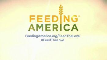 Feeding America TV Spot, 'Bring Us Together' - Thumbnail 7