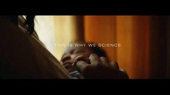 Bayer AG TV Spot, 'New Beginnings' - Thumbnail 9