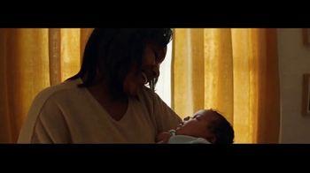 Bayer AG TV Spot, 'New Beginnings' - Thumbnail 3