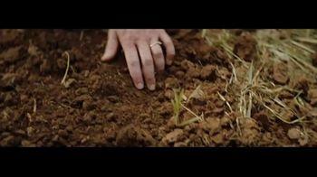 Bayer AG TV Spot, 'New Beginnings' - Thumbnail 4