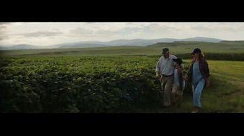 Bayer AG TV Spot, 'New Beginnings' - Thumbnail 5