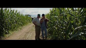 Bayer AG TV Spot, 'New Beginnings' - Thumbnail 7