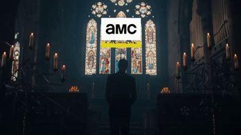 AMC Premiere TV Spot, 'Falling Into Place' - Thumbnail 1