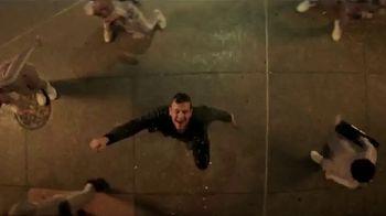 AMC Premiere TV Spot, 'Falling Into Place' - Thumbnail 9