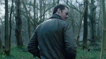 AMC Premiere TV Spot, 'Falling Into Place' - Thumbnail 3
