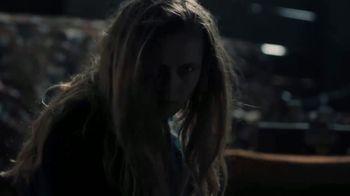 AMC Premiere TV Spot, 'Falling Into Place' - Thumbnail 4