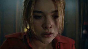 AMC Premiere TV Spot, 'Falling Into Place' - Thumbnail 5