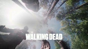 AMC Premiere TV Spot, 'Falling Into Place' - Thumbnail 6