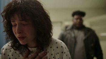 AMC Premiere TV Spot, 'Falling Into Place' - Thumbnail 7