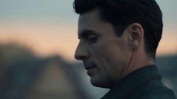 AMC Premiere TV Spot, 'Falling Into Place'