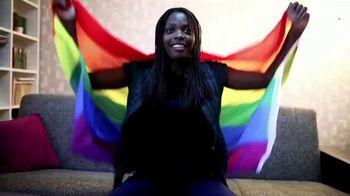 XFINITY X1 TV Spot, 'Pride' - Thumbnail 1