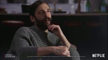 XFINITY X1 TV Spot, 'Pride' - Thumbnail 5