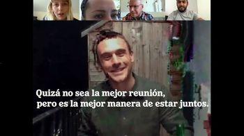 Heineken TV Spot, 'Conexiones' canción de Dante Marchi [Spanish] - Thumbnail 8