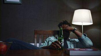 Heineken TV Spot, 'Conexiones' canción de Dante Marchi [Spanish] - Thumbnail 7