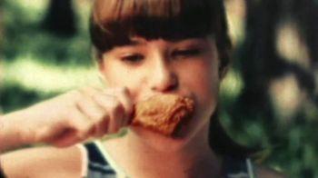 KFC TV Spot, 'Sunday Dinner' - Thumbnail 2