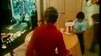 KFC TV Spot, 'Sunday Dinner' - Thumbnail 6