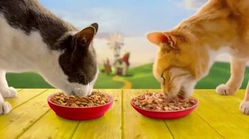 Friskies Farm Favorites TV Spot, 'El mundo de Friskies' [Spanish] - Thumbnail 6