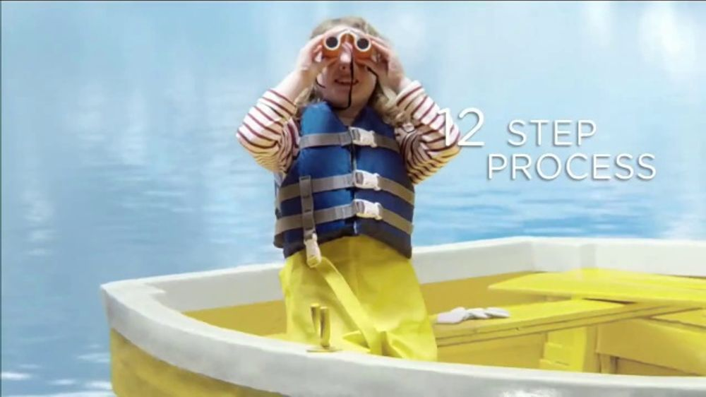 Pure Life Kids Pack TV Commercial, '12-Step Process: DC Heroes'