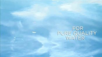 Pure Life Kids Pack TV Spot, '12-Step Process: DC Heroes' - Thumbnail 5