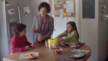 Nestlé TV Spot, 'El sabor clásico' [Spanish]