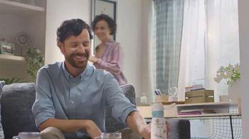 Nestlé TV Spot, 'El sabor clásico' [Spanish] - Thumbnail 4