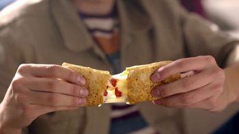 Nestlé TV Spot, 'El sabor clásico' [Spanish] - Thumbnail 6