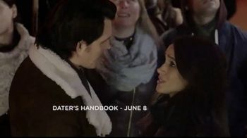 Hallmark Movies Now TV Spot, 'New in June 2020' - Thumbnail 5