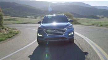 Hyundai Memorial Day Sales Event TV Spot, \'Zero\' [T2]