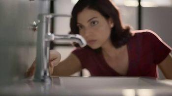 The Home Depot TV Spot, 'Una nueva realidad' [Spanish] - Thumbnail 8