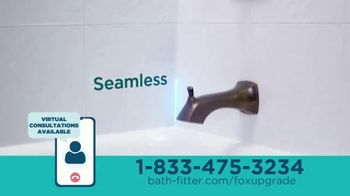 Bath Fitter TV Spot, 'Now's the Time' - Thumbnail 4