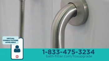 Bath Fitter TV Spot, 'Now's the Time' - Thumbnail 6