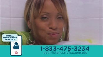 Bath Fitter TV Spot, 'Now's the Time' - Thumbnail 7