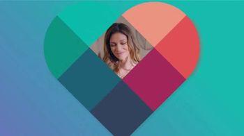 eHarmony TV Spot, 'Compatibility Matters' - Thumbnail 6