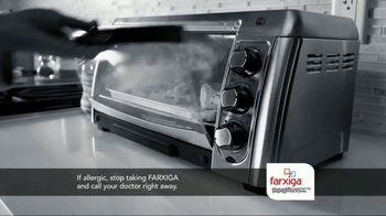 Farxiga TV Spot, 'Alerts' - Thumbnail 6