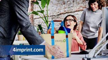 4imprint TV Spot, 'Beyond Words'