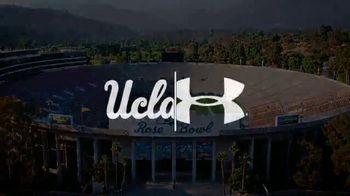 UCLA Athletics TV Spot, 'Tough' - Thumbnail 9