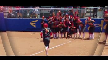 Pac-12 Conference TV Spot, 'Female Athletes Work Hard' - Thumbnail 4