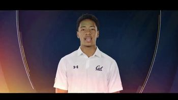 Pac-12 Conference TV Spot, 'Female Athletes Work Hard'