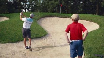 WeatherTech TV Spot, 'Father's Day: The Perfect Day on the Golf Course' - Thumbnail 5