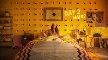 Batiste Dry Shampoo TV Spot, 'Refreshing' - Thumbnail 3