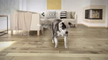 Lumber Liquidators Floor Visualizer TV Spot, 'Picture It' - Thumbnail 4