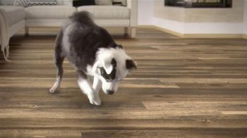 Lumber Liquidators Floor Visualizer TV Spot, 'Picture It' - Thumbnail 5