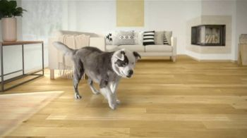 Lumber Liquidators Floor Visualizer TV Spot, 'Picture It' - Thumbnail 7