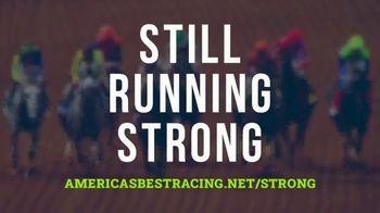 America's Best Racing TV Spot, 'Still Running Strong' - Thumbnail 10