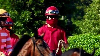 America's Best Racing TV Spot, 'Still Running Strong' - Thumbnail 3
