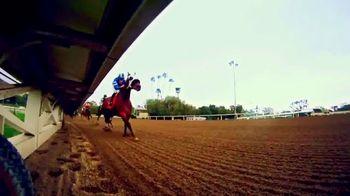 America's Best Racing TV Spot, 'Still Running Strong' - Thumbnail 5