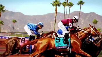 America's Best Racing TV Spot, 'Still Running Strong' - Thumbnail 8